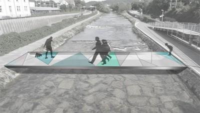 Vorschaubild_2_Smartbridge_Sosada_Menschen