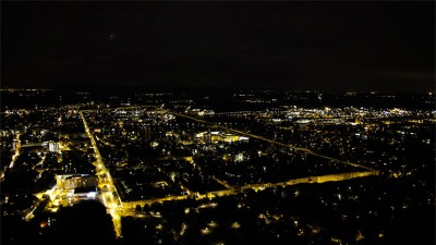 STATTNATUR_WoerlSebastian_overview_Bild_01
